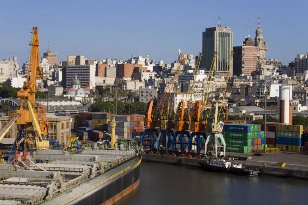 Why The Wto Agreement On Trade Facilitation Matters Dc