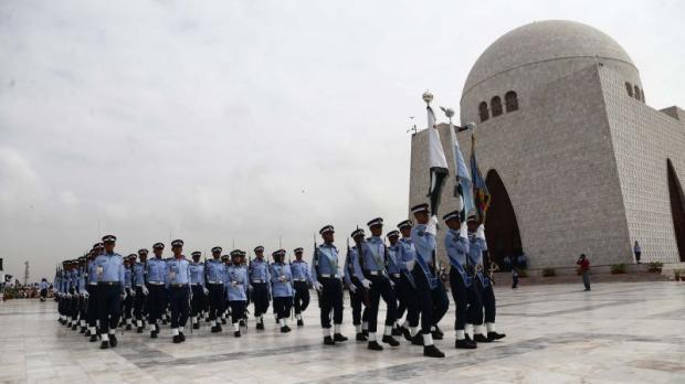 A brief history of military rule in Pakistan | D+C - Development +
