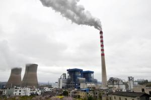 World climate conference emphasises that time is short for