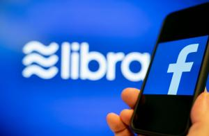 Facebook aims to revolutionise the cryptocurrency market with its new virtual currency Libra.