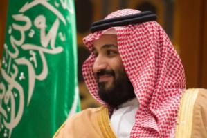 The young Saudi heir to the throne Muhammad bin Salman wants to consolidate his power.