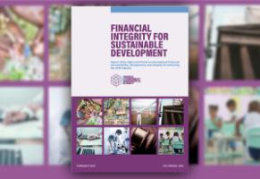 The report can be downloaded from https://www.factipanel.org/reports.
