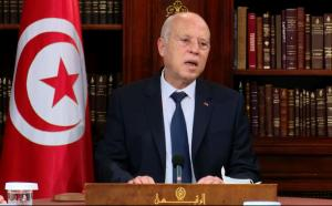 It remains to be seen whether President Kais Saied has suspended the democratic order to improve or abolish it.