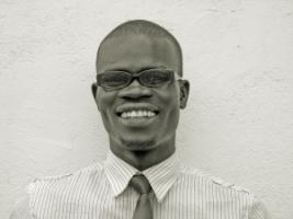 Peter Okello
