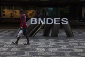 The Brazilian Development Bank BNDES has become the first institution to use TruBudget in its procedures and IT-systems.